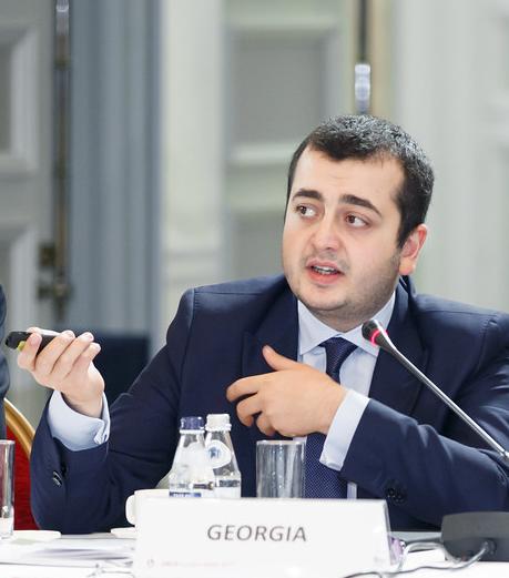 Aleksandre Papiashvili