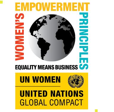 ქალთა ეკონომიკური გაძლიერებისათვის საქართველოში (UN Women)